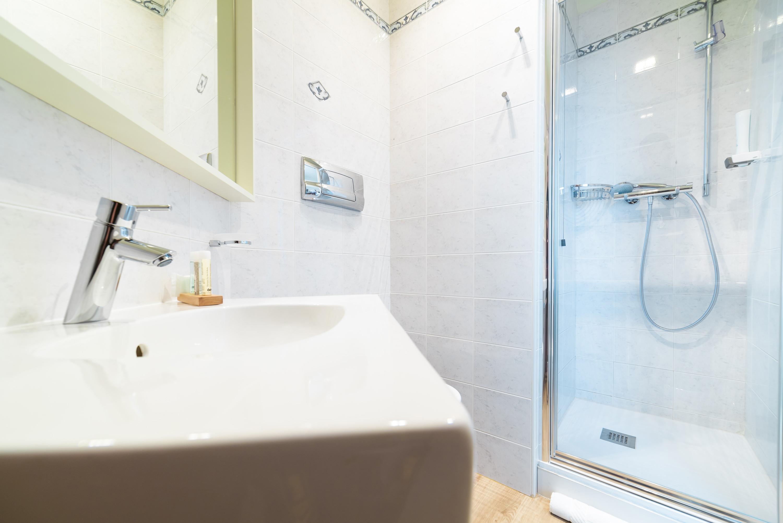 Prenotazione hotel camera tripla comfort san don di piave - Pasticceria da bagno ...